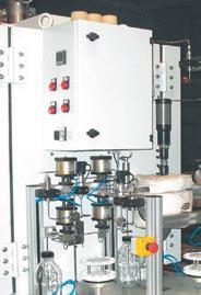 CTL(煤制油)试验工程系统